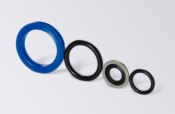 Pipe protection bumper rings