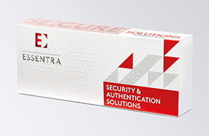 image of security pharma pack